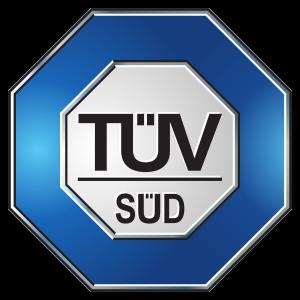 Les escaliers d'EscalierDesign Genève sont testés par l'une des principale institutions du monde dans une laboratoire TÜV Süd.