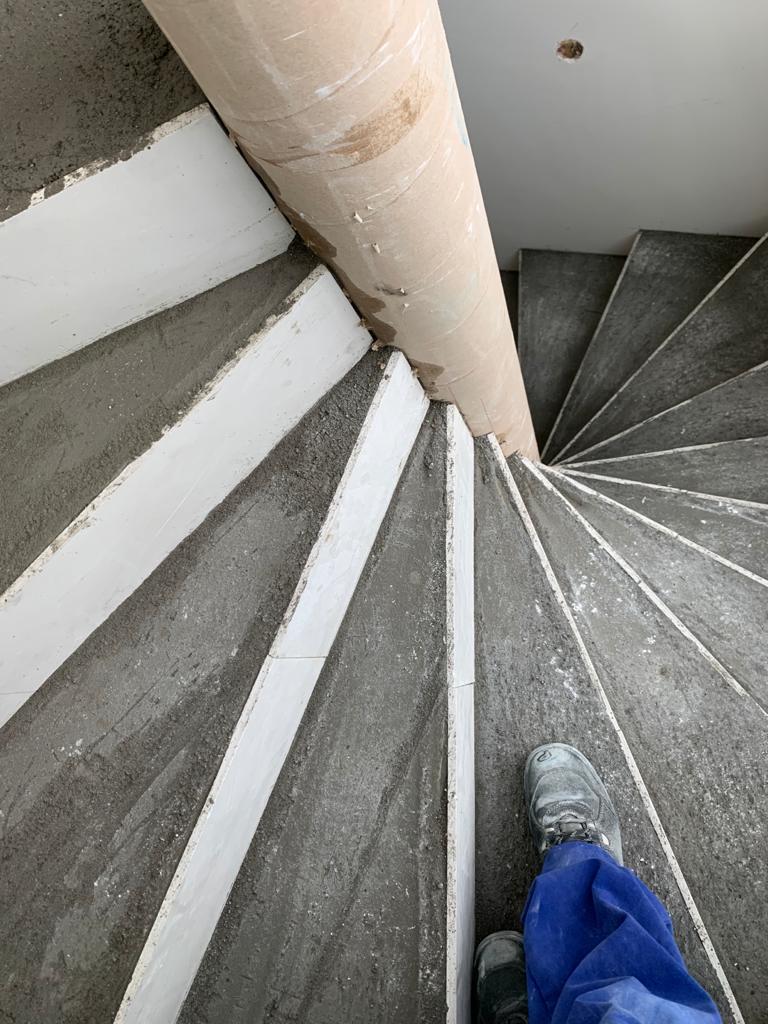 EscalierDesign l'entreprise qui construit les escalier à prix raisonnable